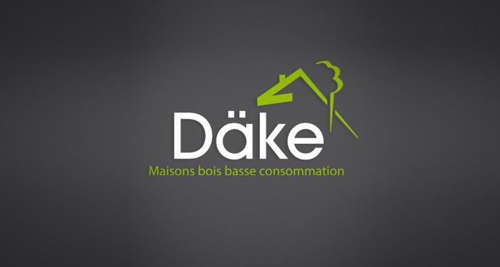 cr ation de logo nord pas de calais lille hazebrouck dunkerque webdesigner 59 et 62. Black Bedroom Furniture Sets. Home Design Ideas